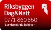 RiksbyggenDagNatt